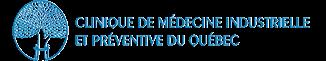 Clinique Médicale Montréal – CMIPQ – Clinique de Médecine Industrielle et Préventive du Québec