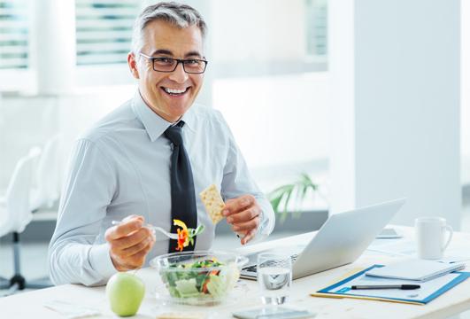 La journée santé, une démarche de prévention pour prendre en charge la santé des employés.