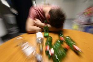 Alcool et drogue en milieu de travail @ Formation en ligne