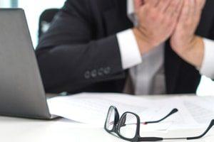 Dépistage de l'épuisement professionnel et personnel @ Formation en ligne