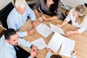 Comité paritaire SST (SOIR) @ Formation en ligne