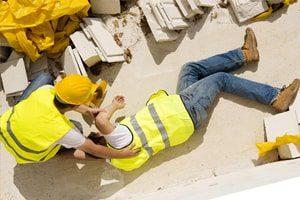 Enquête et analyse d'accident du travail (EAA) @ Formation en ligne