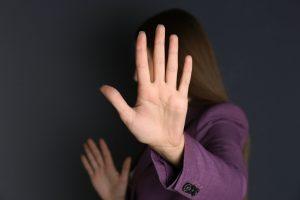 Démystifier la violence et le harcèlement en milieu de travail