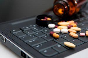 Alcool et drogue en milieu de travail (JOUR) @ Formation en ligne