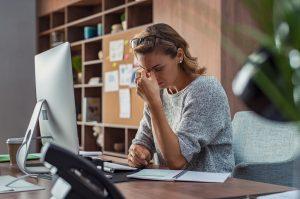 Gérer son stress pour réduire le présentéisme