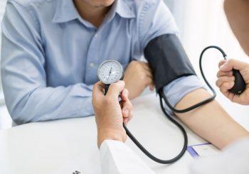Bilans de santé